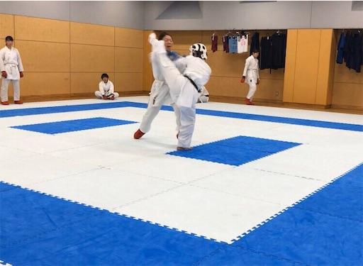 f:id:otani-karate:20191104155823j:image
