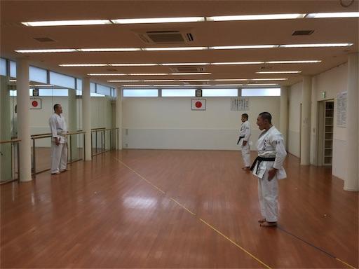 f:id:otani-karate:20191104160150j:image