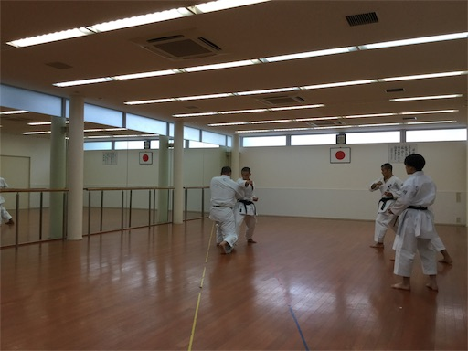 f:id:otani-karate:20191104160154j:image