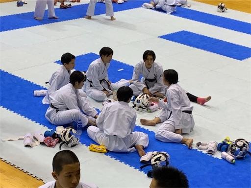 f:id:otani-karate:20191111172948j:image