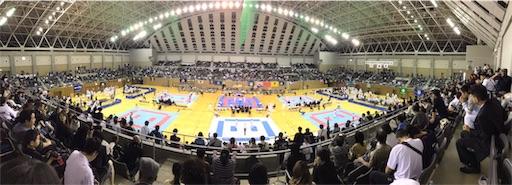 f:id:otani-karate:20191111173018j:image
