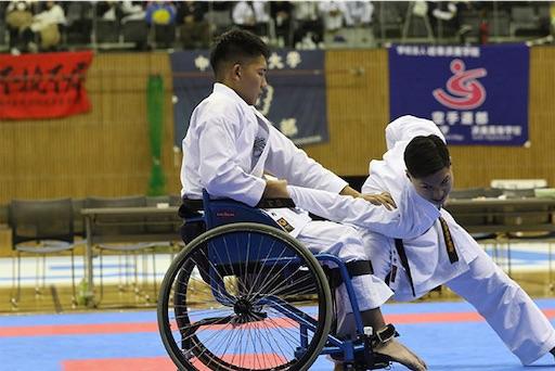 f:id:otani-karate:20191111173419j:image