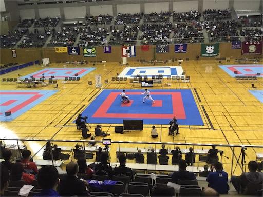 f:id:otani-karate:20191111173427j:image