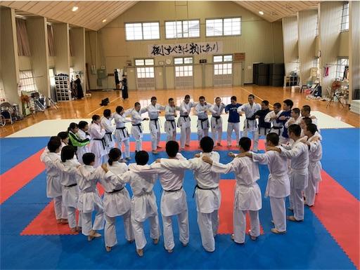 f:id:otani-karate:20191115102320j:image