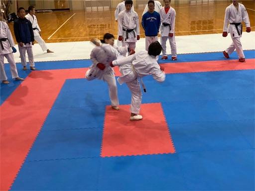 f:id:otani-karate:20191115102328j:image