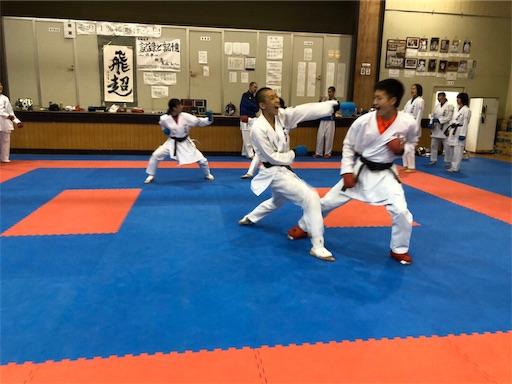 f:id:otani-karate:20191115102332j:image