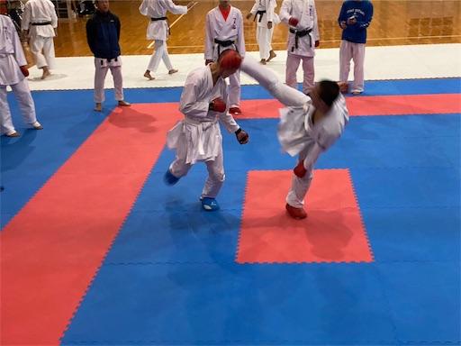 f:id:otani-karate:20191115102335j:image