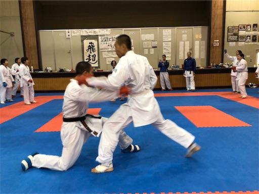 f:id:otani-karate:20191115102340j:image