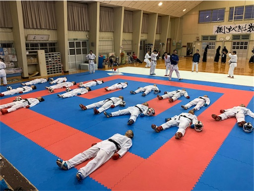 f:id:otani-karate:20191115102343j:image