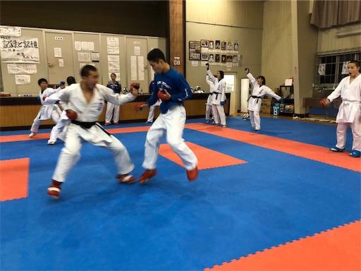 f:id:otani-karate:20191115102349j:image