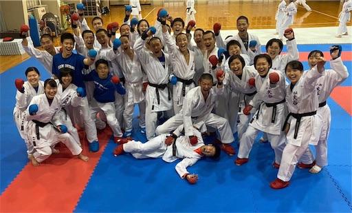 f:id:otani-karate:20191115102359j:image