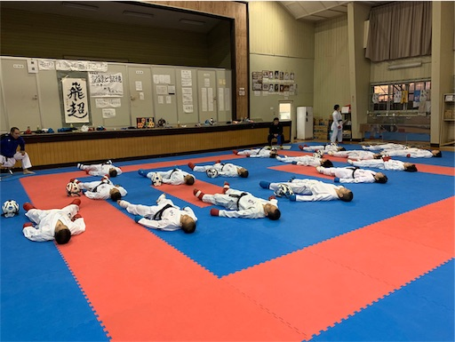 f:id:otani-karate:20191115102402j:image