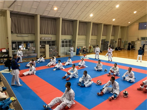 f:id:otani-karate:20191115102406j:image