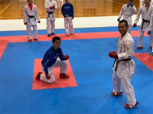 f:id:otani-karate:20191115102410j:image