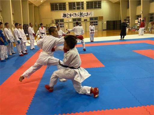 f:id:otani-karate:20191115102415j:image