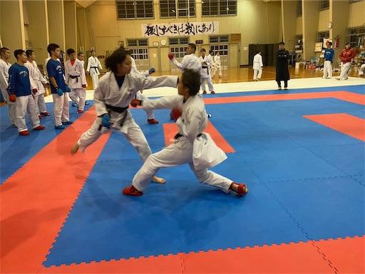 f:id:otani-karate:20191115102426j:image