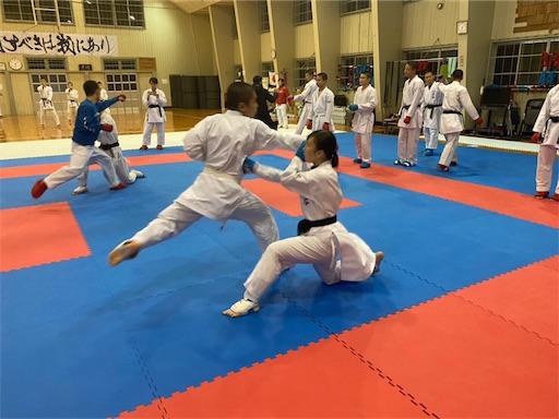 f:id:otani-karate:20191115102432j:image