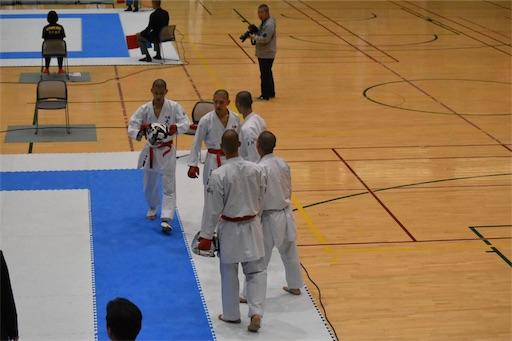 f:id:otani-karate:20191118203325j:image