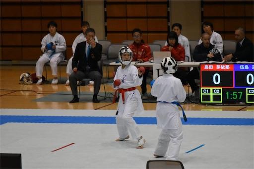 f:id:otani-karate:20191118203329j:image