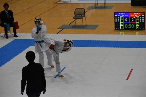 f:id:otani-karate:20191118203403j:image