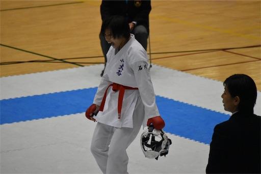 f:id:otani-karate:20191118203408j:image