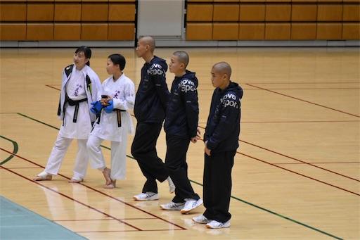 f:id:otani-karate:20191118203425j:image