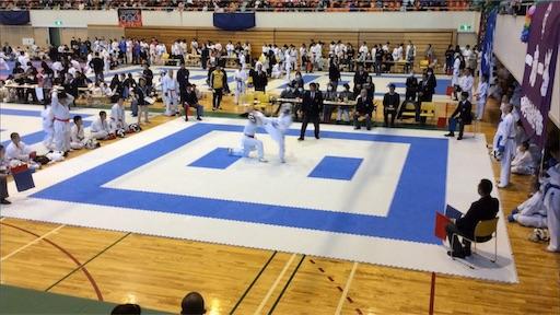 f:id:otani-karate:20191202155022j:image