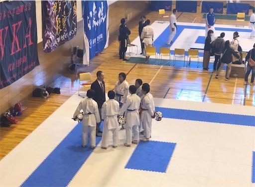 f:id:otani-karate:20191202155047j:image