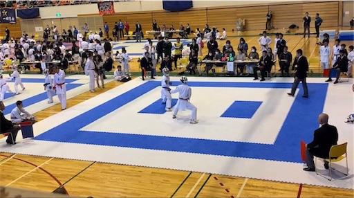 f:id:otani-karate:20191202155103j:image