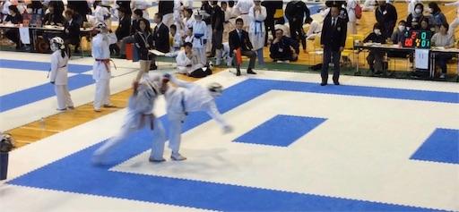 f:id:otani-karate:20191202155206j:image
