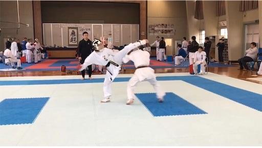 f:id:otani-karate:20191208101615j:image