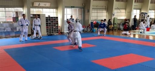 f:id:otani-karate:20191208101619j:image