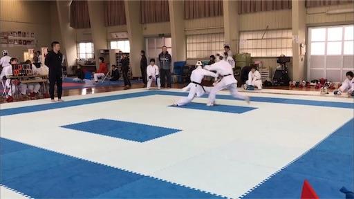 f:id:otani-karate:20191208101625j:image