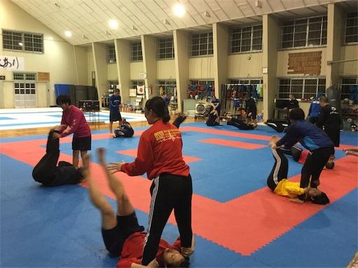 f:id:otani-karate:20191208101649j:image