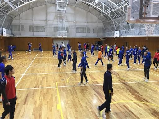 f:id:otani-karate:20191214101149j:image