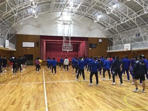 f:id:otani-karate:20191214101152j:image
