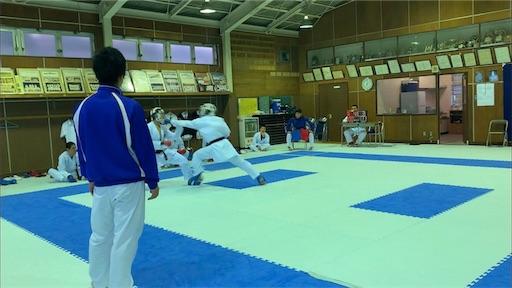 f:id:otani-karate:20191227151817j:image