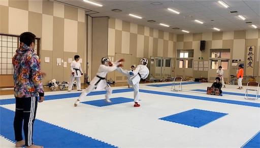 f:id:otani-karate:20191227151820j:image