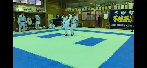 f:id:otani-karate:20191227151825j:image