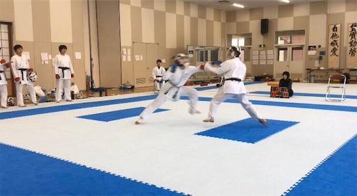 f:id:otani-karate:20191227151829j:image