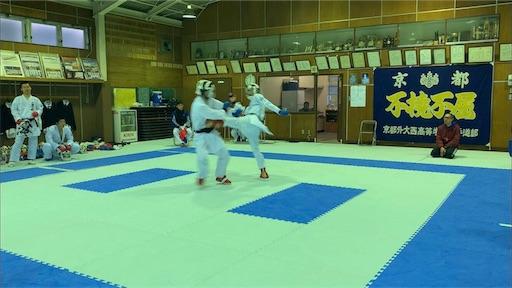 f:id:otani-karate:20191227151835j:image