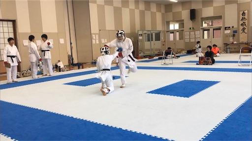 f:id:otani-karate:20191227151837j:image