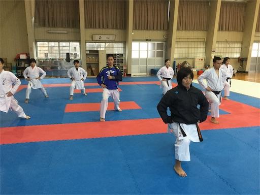 f:id:otani-karate:20191227152138j:image
