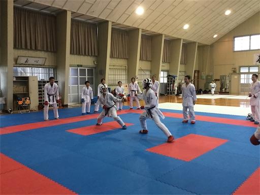 f:id:otani-karate:20191227152200j:image