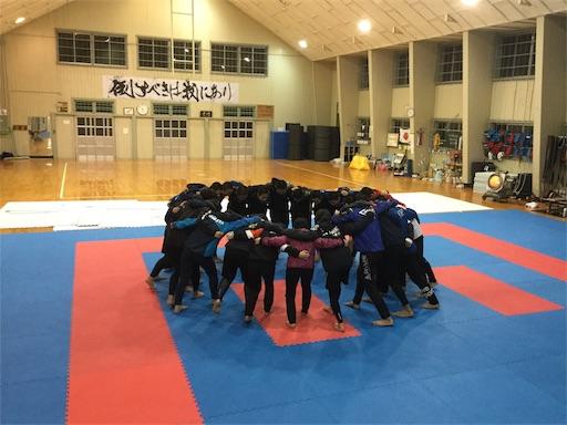 f:id:otani-karate:20191227152204j:image