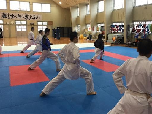 f:id:otani-karate:20191227152207j:image