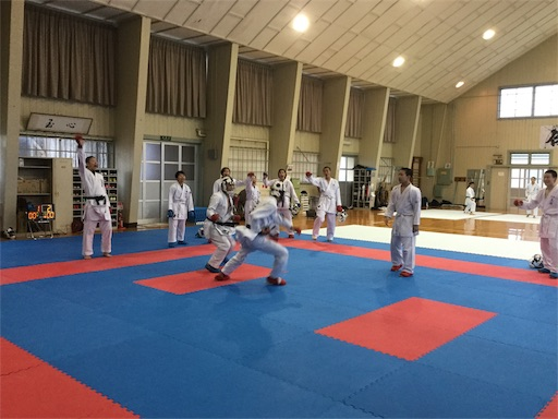 f:id:otani-karate:20191227152212j:image
