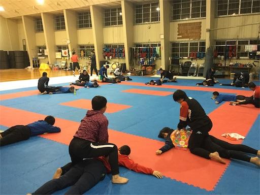 f:id:otani-karate:20191227152233j:image