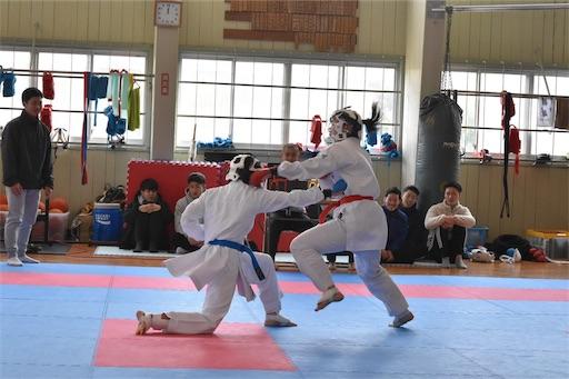 f:id:otani-karate:20200108114705j:image