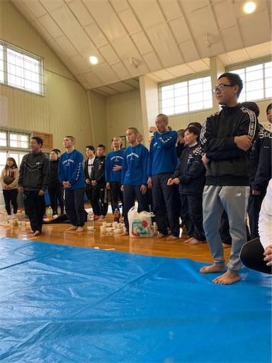 f:id:otani-karate:20200108114716j:image